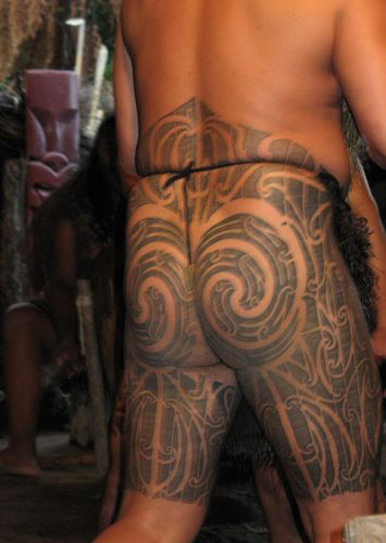 Round_the_world.1168668000.024_mitai_real_maori_tattoo