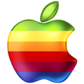 Apple_rainbow